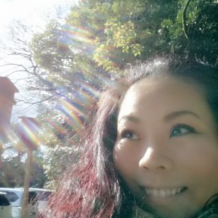 岸本祐子についてのイメージ